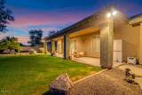 20874 Antonius Street - Photo 46