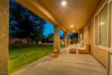 20874 Antonius Street - Photo 47