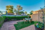 20874 Antonius Street - Photo 49