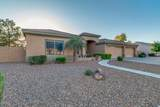 20874 Antonius Street - Photo 5