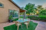 20874 Antonius Street - Photo 50
