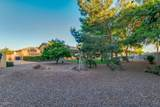 20874 Antonius Street - Photo 53