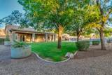 20874 Antonius Street - Photo 54