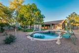 20874 Antonius Street - Photo 55