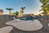20874 Antonius Street - Photo 58