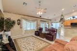 20874 Antonius Street - Photo 8
