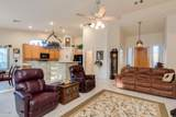 20874 Antonius Street - Photo 9