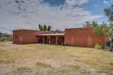 10250 Fenimore Road - Photo 47