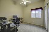 9217 Pine Valley Road - Photo 11