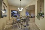 9217 Pine Valley Road - Photo 4