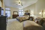 9217 Pine Valley Road - Photo 9