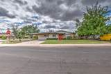 3101 Ocotillo Road - Photo 1