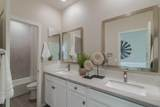 255 Aster Drive - Photo 15