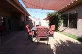 8988 Nicolet Avenue - Photo 19