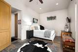 11428 Whispering Wind Drive - Photo 33
