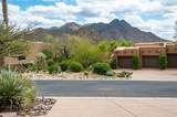11428 Whispering Wind Drive - Photo 46