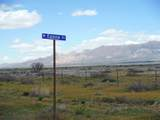 TBD Ee Ranch Road - Photo 1