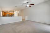 22027 Kimberly Drive - Photo 14