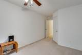 22027 Kimberly Drive - Photo 18