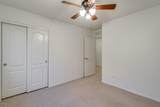 22027 Kimberly Drive - Photo 23