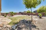 22027 Kimberly Drive - Photo 37