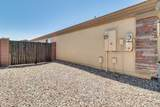 22027 Kimberly Drive - Photo 38