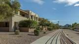 4150 Cactus Road - Photo 20