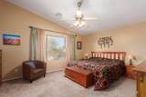 2404 Carter Road - Photo 24
