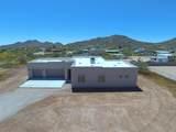 2821 Paso Nuevo Drive - Photo 2