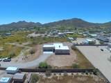 2821 Paso Nuevo Drive - Photo 3