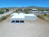2821 Paso Nuevo Drive - Photo 40
