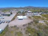 2821 Paso Nuevo Drive - Photo 41