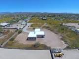 2821 Paso Nuevo Drive - Photo 43