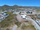 2821 Paso Nuevo Drive - Photo 8