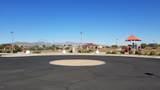 20047 Mesquite Drive - Photo 19