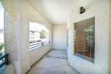 5345 Van Buren Street - Photo 19