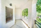 5345 Van Buren Street - Photo 20