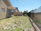 3389 Camino Perilla - Photo 18