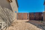 3814 100TH Glen - Photo 40