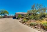 15423 Cabrillo Drive - Photo 5