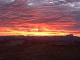 15423 Cabrillo Drive - Photo 55