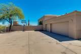 15423 Cabrillo Drive - Photo 6