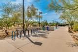 15423 Cabrillo Drive - Photo 63