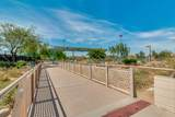 15423 Cabrillo Drive - Photo 66