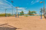 15423 Cabrillo Drive - Photo 67