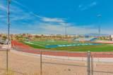 15423 Cabrillo Drive - Photo 73