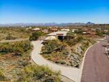 15423 Cabrillo Drive - Photo 76