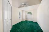 1346 Clear Spring Drive - Photo 15