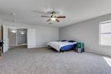 43942 Maricopa Avenue - Photo 21