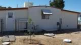 1401 Palo Verde Street - Photo 31